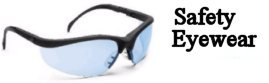 Huge Selection Of Safety Eyewear Starting At Just $1.99 - Safety Glasses